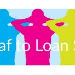DEAFS: Stop Loan Sharks